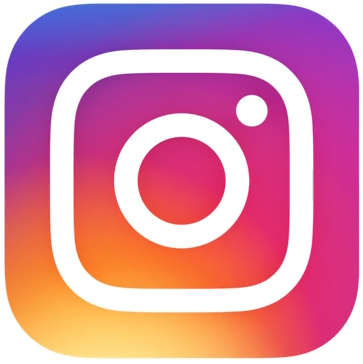 Instagram new icon 900x470